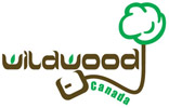 Wildwood Canada group of websites